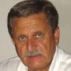 Antonio Landro