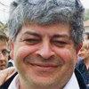 Il Sindaco Antonio Albi