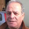 Il Sindaco Carmelo Mazza