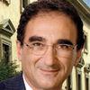 Il Sindaco Sergio Abramo