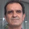 Il Presidente Vincenzo Bruno