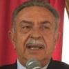 Il Sindaco Gregorio Ciccone