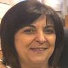 Donatella Deposito
