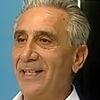Il Sindaco Rocco Giorgio Ciurleo