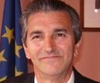 Antonio Bonamico