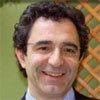 Antonio Barile