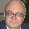 Gaetano Sollazzo