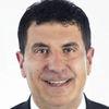 Giancarlo Ruggiero