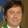 Michele Leonardo Sacchetti