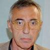 Giuseppe Bozzuto