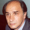 Mario Marotta