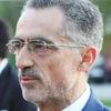 Pasquale Raimo