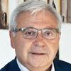 Salvatore Riccio