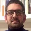 Il Sindaco Vincenzo Sessa