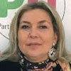 Marianna Dell'Aprovitola