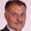 Ernesto Urciuoli