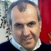 Il Sindaco Pasquale De Santis