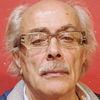 Guido Cipriano