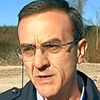 Fabio Massimo Leucio Romano