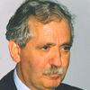 Antonio Di Nunno