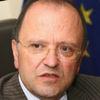 Giuseppe Galasso