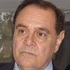 Il Sindaco Mario Clemente Mastella