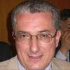 Sandro Nicola D'Alessandro