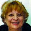 Marilinda Martino