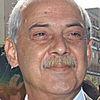 Mario Pasquale De Biase