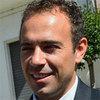 Adriano Goffredo