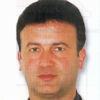 Antonio Montoro