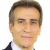 Il Sindaco Raffaele Ambrosca
