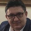 Pasquale Iacovella
