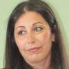 Maria Teresa Lepore