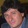 Renato Iosca