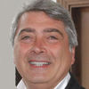 Il Presidente Domenico Biancardi