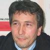 Francesco Addeo