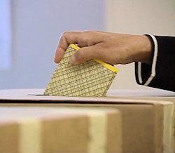 elezioni provinciali 2013 province autonome di trento e. Black Bedroom Furniture Sets. Home Design Ideas