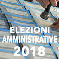 Amministrative 2019 avellino candidating