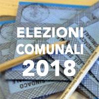 Elezioni mascalucia candidating