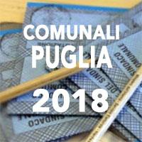 Elezioni carovigno candidating