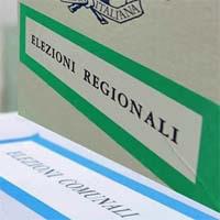 Elezioni 2019 friuli venezia giulia candidating