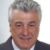 Il Sindaco Gian Francesco Menani