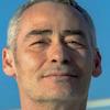 Il Sindaco Mariano Gennari