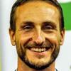 Alberto Borghi