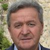 Luciano Mazza