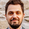 Il Sindaco Maurizio Fabbri