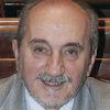 Giuliano Barbolini