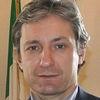 Il Sindaco Andrea Gnassi