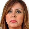 Il Sindaco Elena Rossi